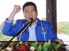 Kepada Para Pengemudi, Achmad Sampaikan Firdaus-Ayat Bisa Langsung Tancap Gas