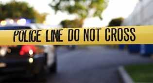 Granat Ditemukan Tergeletak di Pinggir Jalan di Mampang