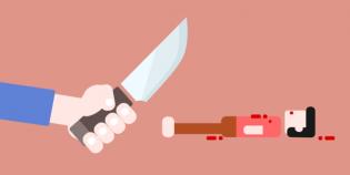 TKI ditemukan tewas bersimbah darah di Malaysia