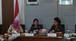 Polisi Selidiki Kasus Kartu BPJS Palsu di Jakarta Utara