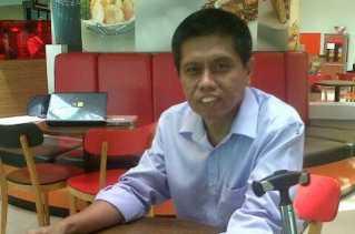 SPP Bulan Juli Tak Lunas, Rapor Siswa Ditahan Sekolah