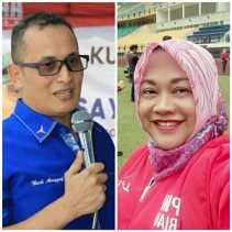 Turut Bantu Pemerintah Promosikan Wisata Riau Forwata Riau Kemping 3D2N Bersama Sayed Assegaf