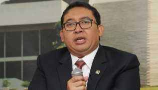 Megawati Dilaporkan ke Polisi, Fadli Berharap Tak Ada Tebang Pilih