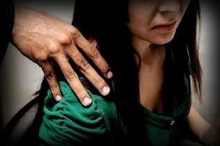 Berniat Ingin Laporkan Majikan, TKW Ini Malah Diperkosa Polisi