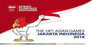 Dana Asian Games Tersendat, DPR: Kondisi Keuangan Kita Sulit