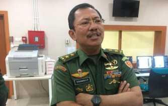 Dokter Terawan: Prajurit TNI Tak Mengiklankan Diri