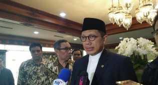 Menteri Agama: Rusuh di Tanjungbalai Bukan karena Masalah Agama, Tetapi Etnis