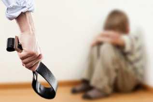 KPAI: Kasus Kekerasan Terhadap Murid Masih Terjadi