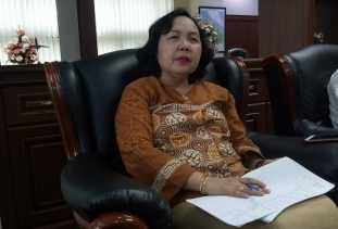 Pasca 2015, Pertumbuhan Ekonomi Riau Alami Trend Peningkatan