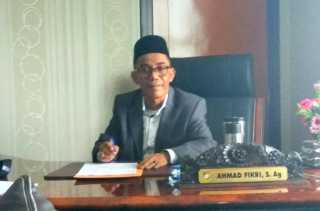 Mobil Dinas Digunakan Angkut Sawit, Ahmad Fikri: Itu Pelecehan