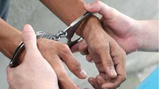 Edarkan Sabu Bersama Istri, Oknum Polisi Sedang Proses Sidang PTDH
