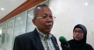 Sekjen PPP Yakin Perombakan Kabinet Ciptakan Soliditas Menteri
