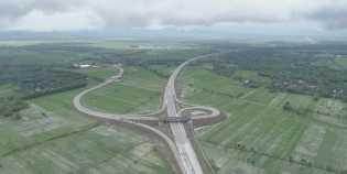 Jokowi Segera Resmikan Beroperasinya Proyek Tol Ngawi-Kertosono
