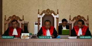 Kasus Mirna, Hakim dapat Gunakan Bukti Tidak Langsung
