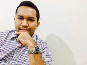 Ahmad Rifai: Money Politik Adalah Cara Kampungan Untuk Menang