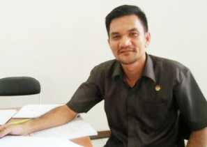 Panwas Sebut KPU Kebiri Hak Politik Said Usman