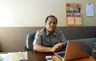 Besok, Bawaslu Riau Panggil Tiga ASN Pekanbaru