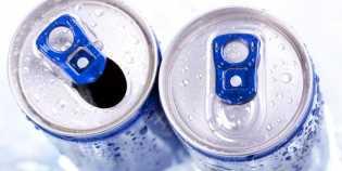 Efek Minuman Berenergi dari 10 Menit Hingga 12 Hari Kemudian