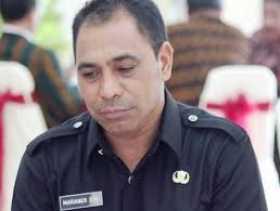 KPK Tegaskan Tak Ada Penangguhan Penahanan untuk Kampanye