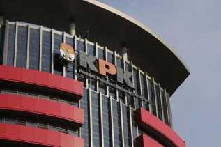 Mulai Dari Pj Bupati, Pimpinan DPRD, Polres dan Pejabat Eselon II Kab Kampar di Kumpulkan KPK