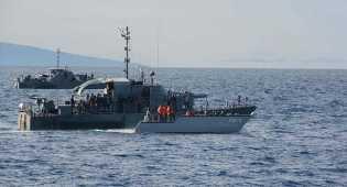Kapten kapal WNI diculik di Perbatasan Malaysia-Filipina