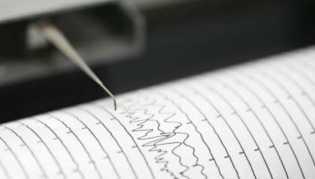Gempa 4,9 SR, Guncang Jatim dan Bali