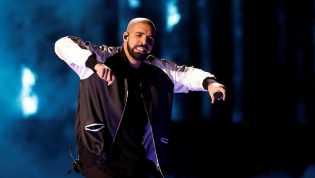 Dirilis 6 Tahun Lalu, Album 'Take Care' Drake Pecahkan Rekor
