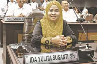 Jabatan Lima Plt di OPD Pekanbaru Diprediksi Setelah Pelantikan Firdaus-Ayat
