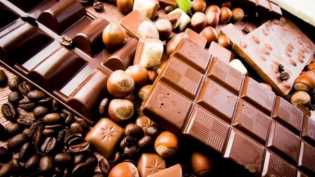 Kulkas Bukan Tempat Menyimpan Cokelat