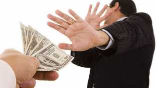 Wartawan Ini 'Dihadang' Segepok Uang Saat Peliputan, Begini Ceritanya