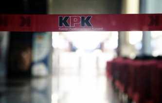 Kejagung dan Polri Kirim Nama untuk Isi Deputi Penindakan KPK