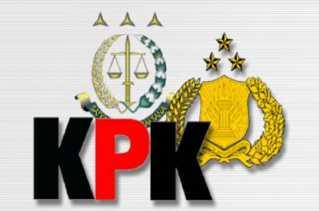 34 Calon Penasihat KPK Dinyatakan Lolos Seleksi Administrasi