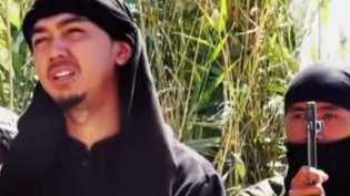 Benarkah Bahrumsyah, komandan tertinggi ISIS asal Indonesia tewas di Suriah?