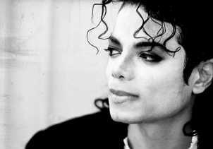 Mantan Dokter Ungkap Detik-detik Kematian Michael Jackson