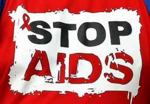 Diskes Akui Pengindap HIV/AIDS di Pekanbaru Terus Meningkat