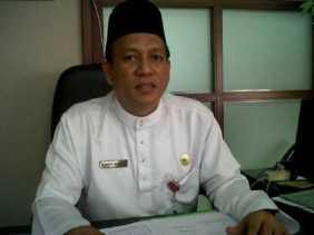 Rasionalisasi, Ribuan Honorer Pemprov Riau Akan Dirumahkan
