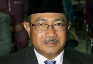 Agar Tak Bersengketa, Seluruh Proyek Strategis Pemprov Riau Didampingi TP4D