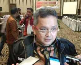 Pertemuan Tertutup dengan Aparat Hukum di Riau, Komisi III DPR RI Pertanyakan Penanganan Hukum Kasus