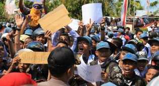 Mendikbud: Pemukulan Guru Tidak Bisa Ditoleransi