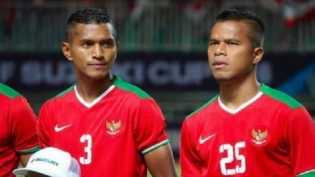 Bhayangkara FC vs PS TNI: Abduh Diganjar Kartu Merah Usai Memukul Penyerang Bhayangkara