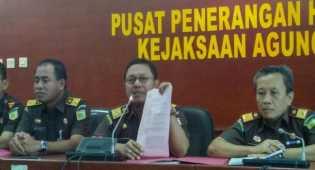 Sebanyak 17 Ambulans dan 14 Peti Mati Sudah Dipersiapkan di Nusakambangan