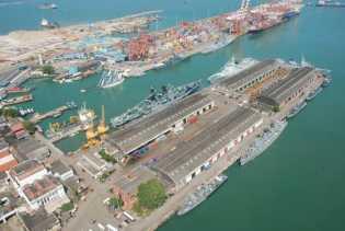 Tak Bisa Bayar Utang, Sri Lanka Lepas Pelabuhan ke China