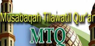 Sei Apit Juara Umum MTQ Kab Siak ke 16