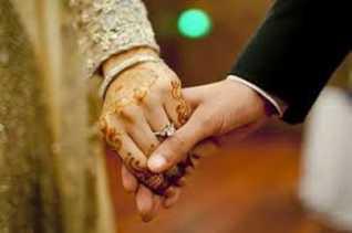 Menikah Dapat Terhindar Dari Stroke