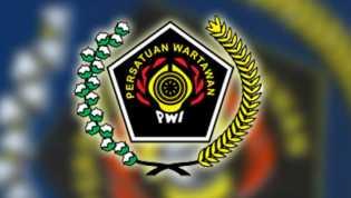 Empat Wartawan Senior Rebut Kursi Ketua PWI Riau