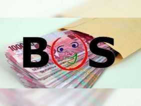 Sekolah Terpaksa Ngutang Karena Dana BOS Tak Kunjung Cair