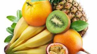5 Makanan Penangkal Hipertensi di Sekitar Kita