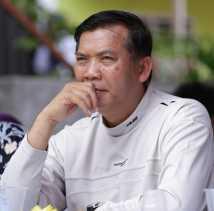 Pemko Pekanbaru Sudah Bangun Drainase, Jalan Lingkungan, Air Bersih, dan RLH di Kampung Tengah