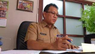 Sebanyak 82 Pejabat Pemrov Riau Ikuti Seleksi Pejabat Eselon II