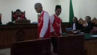 Pelaku Kasus Eno Farihah Divonis Mati, Keluarga Bingung dan Syok